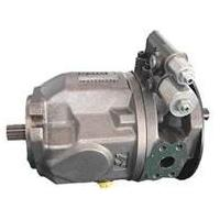 Eaton Vickers PVH Hydraulic Piston Pump PVH57, PVH74, PVH98, PVH131