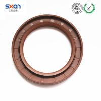 China O Type Rubber Sealing  Ring /Wear Resistance Rubber Oil Seals/Hot sale Oil Resistance Rubber O RING Dust Seals on sale