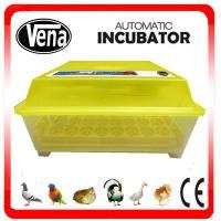 Mini Egg Incubator for 132 quail eggs 2014 best seller with CE Certificate