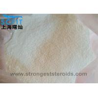 Male Enhancement Steroids 99.9% powder Yohimbine HCL For Sex Enhancer