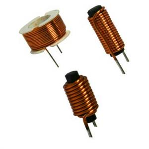 China 50uH Common mode inductor for DC-DC converter on sale