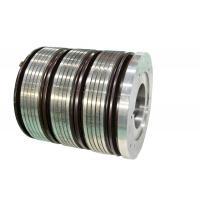 micro turbine generator manufacturers, micro turbine