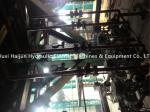 Specialized in Continuous Casting Of Steel Billets Machine 22kw - 1000kw Power