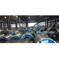 SEW092 DIN Number 1.0980 QSTE420TM Steel Plate QSTE420TM Steel Sheet
