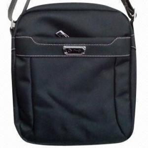 65cc0e92a4 Messenger Bag for Laptop Backpack