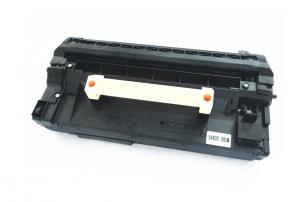 China Premium Quality Xerox Phaser 4600 4620 P4600 P4620 Black drum unit High Capacity 106R01536 106R1536 on sale