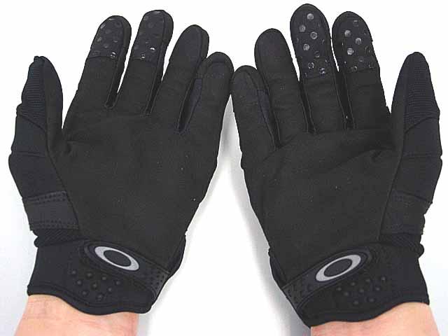 oakley hockey gloves  oakley full finger gloves