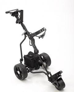 China chariot à golf 601EB étonnant on sale