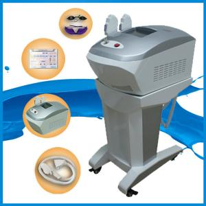 China Acne Scar Removal IPL Beauty Machine on sale