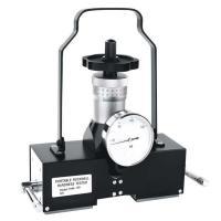Portable Rockwell Hardness Tester / Durometer Hardness Tester PHR-100/PHR-16