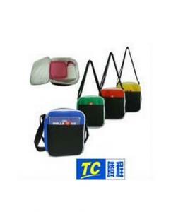 China shoulder carry insulated bag food atv cooler bag scout cooler bag school cooler bag shopping cooler bag soft cooler bag on sale