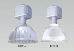 China S6 High Bay Light DE101AB on sale