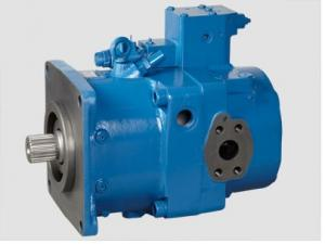 China Rexroth Hydraulic Pumps and Motors on sale