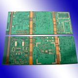 China Professional Rigid-flex PCB manufacturer (1-26 layer) on sale
