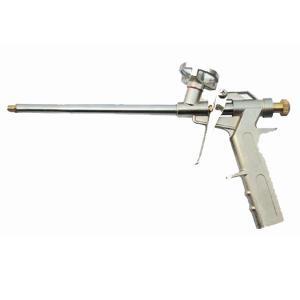 China polyurethane foam gun(BC-1512) on sale