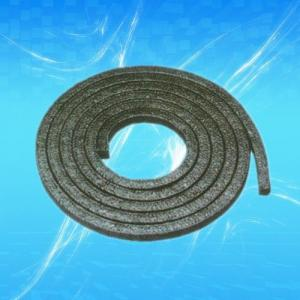 China usine d'emballage de graphite on sale