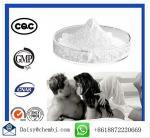 Beta Epinephrine Receptor Agonist Raw Powder Isoprenaline hydrochloride For Inhaled Administration