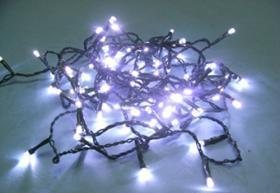 China LED Christmas Light on sale