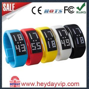 China New arrivel Multifunction 3D Pedometer USB flash Drive with calorie 8GB on sale