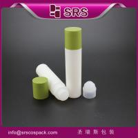bamboo lipstick tube, bamboo lipstick tube Manufacturers and