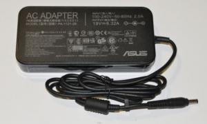China Original Asus PA-1121-28 120W 19V 6.32A AC Power Adapter ADP-120ZB BB, 04G265003420 on sale