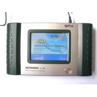 China Window Ce Spx Autoboss V30 Auto Obdii Diagnostic Scanner With Printer on sale