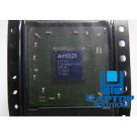 AMD IC chips 215RQA6AVA12FG BGA Chips