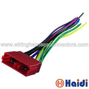 Automotive Wiring Harness Manufacturers on automotive alternator, automotive transmission, automotive gaskets, automotive headlights, automotive ecu, automotive electrical, automotive coil, automotive brakes, automotive hoses, automotive wheels, automotive starter, automotive bumpers, cable harness, wire harness, car harness, automotive vacuum pump, automotive mounting brackets, automotive computer, automotive voltage regulator, automotive switch,