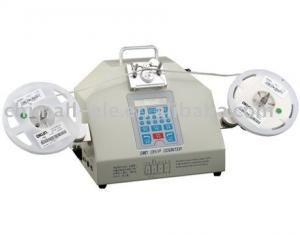 China High Precision Electronic Component Counter ,  Parts Counting Machine on sale