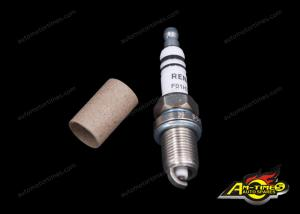 Quality Automotive Spark plugs for RENAULT DUSTER 2.0 2012 22 40 186 51R K20PR-U for sale