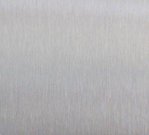 China Stainless steel frosted plate on sale