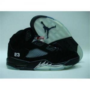 China Venda los zapatos baratos de Prada de la zapatilla de deporte de la fusión AF1 de Jordania en COM de los cheapsbdunks de WWW on sale