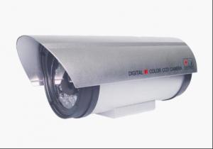China PIR detecion indoor mini security camera on sale