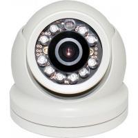 """650TVL 1/3"""" SONY EFFIO-E PAL CCD Camera ,High Speed Infrared Dome Camera"""