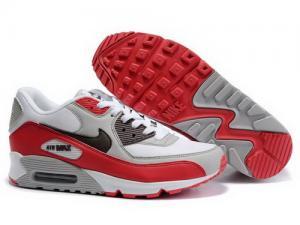 China wholesale nike shoes, cheap nike max 90 man, Nike Sneakers on sale