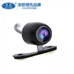 China Wide Angle Front Digital Mobile DVR Camera Mini Size 360 Degree Adjustable on sale