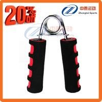 Wholesale Pro grade Home Fitness Strength Training Hand Grips