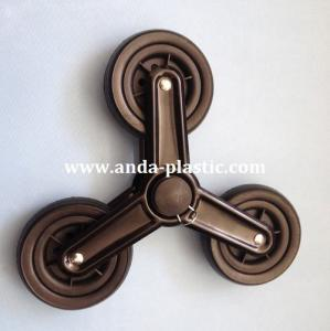 China plastic wheel,plastic caster,chair caster,furniture caster on sale