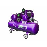 China Oil Free Piston Air Compressor-WW-0.6-8 (ISO 9001 Certified)Orders Ship Fast. Affordable Price, Friendly Service. on sale
