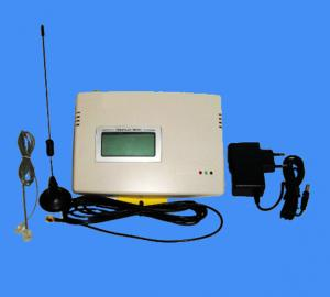China Convenient GSM Dialers use for alarm host CX-GDA on sale