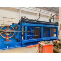 automatic power loom, automatic power loom Manufacturers and