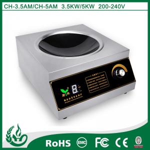 China Supermarkets hot sale table top electric stove on sale