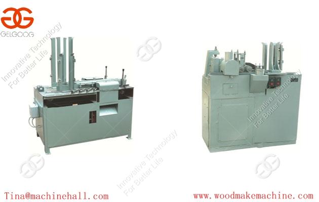 wooden pencil making machine supplier