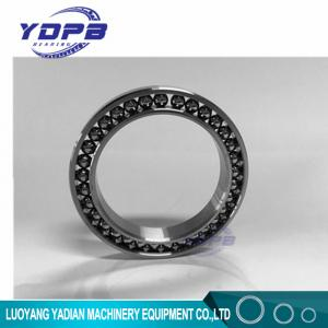 China M17 M20 M25 M32 luoyang bearing Flexible Bearings full balls structure with high rigidity harmonic drive bearing on sale