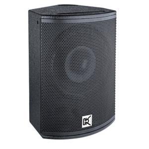China Cvr Pro Audio  Hot Sale  Line Array Column System Active Pa Speaker on sale