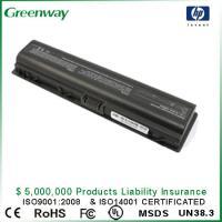 Batterie rechargeable d