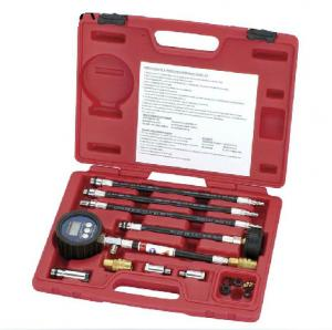 China Digital Compression Test Kit Auto Repair Tool on sale