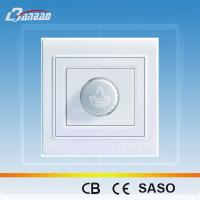 LK4033 PC flush type dimmer switch