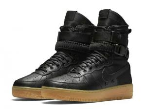 new style 7567e 52a06 ... Women Quality Cheap Wholesale Nike Special Forces Air Force 1 Replica  Shoes for Men  amp  Women