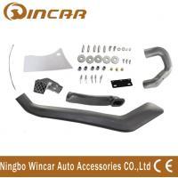 Cold Air Intake Snorkel 4x4 Kit Grand Vitara Gen 3 Petrol Diesel